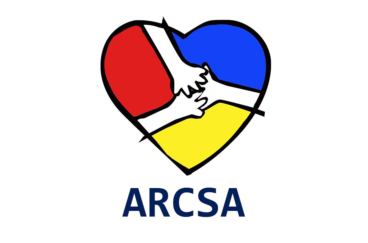 Logo grup al București
